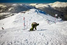 andorra-esquiar