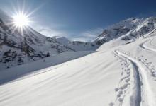 esqui-nagano